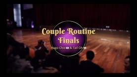 Savoy-Cup-2018-Couple-Routine-Finals-Hago-Choi-amp-Tail-Oh-attachment