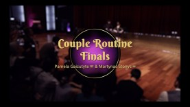 Savoy-Cup-2018-Couple-Routine-Finals-Pamela-Gaizutyte-amp-Martynas-Stonys-attachment