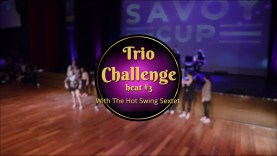 Savoy-Cup-2018-Trio-Challenge-Heat-3-with-The-Hot-Swing-Sextet-attachment