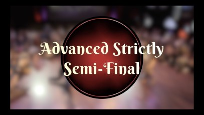 Savoy-Cup-2019-Advanced-Strictly-Semi-Final-Battle-4-attachment