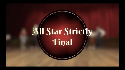 Savoy-Cup-2019-All-Star-Strictly-Final-attachment