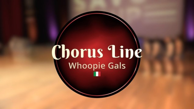 Savoy-Cup-2019-Chorus-Line-Whoopies-Gals-attachment