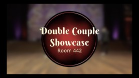 Savoy-Cup-2019-Double-Couple-Showcase-Room-442-attachment