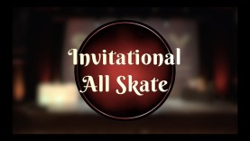 Savoy-Cup-2019-Invitational-Mix-amp-Match-All-Skate-attachment