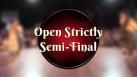 Savoy-Cup-2019-Open-Strictly-Semi-Final-Battle-5-attachment