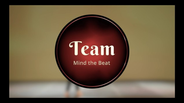 Savoy-Cup-2019-Team-Mind-the-Beat-attachment