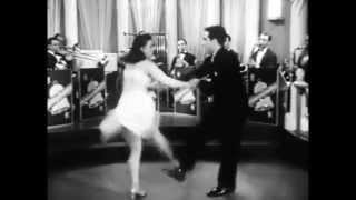 Swing-Dance-1943-Maharaja-Better-Picture-Quality-attachment