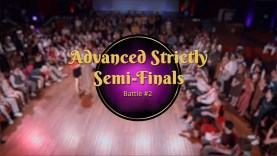 Savoy-Cup-2018-Advanced-Strictly-Semi-Finals-Battle-2-attachment
