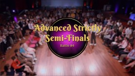Savoy-Cup-2018-Advanced-Strictly-Semi-Finals-Battle-4-attachment