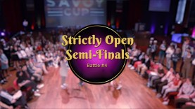 Savoy-Cup-2018-Open-Strictly-Semi-Finals-Battle-4-attachment