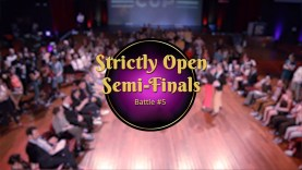 Savoy-Cup-2018-Open-Strictly-Semi-Finals-Battle-5-attachment