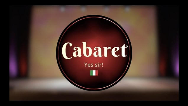 Savoy-Cup-2019-Cabaret-Yes-sir-attachment