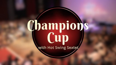 Savoy-Cup-2019-Champions-Cup-1st-Round-Dave-amp-Beibei-VS-Alexey-amp-Helena-attachment