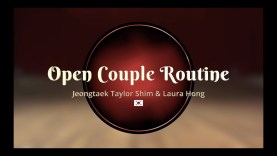 Savoy-Cup-2019-Open-Couple-Routine-Jeongtaek-Taylor-Shim-amp-Laura-Hong-attachment