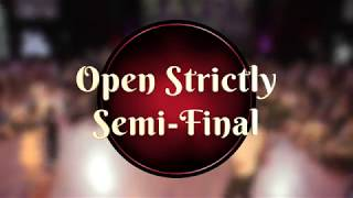 Savoy-Cup-2019-Open-Strictly-Semi-Final-Battle-4-attachment