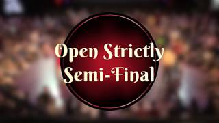 Savoy-Cup-2019-Open-Strictly-Semi-Final-Lucky-Loser-attachment