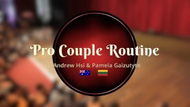 Savoy-Cup-2019-Pro-Couple-Routine-Andrew-Hsi-amp-Pamela-Gaizutyte-attachment