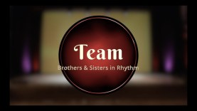 Savoy-Cup-2019-Team-Brothers-amp-Sisters-in-Rhythm-attachment