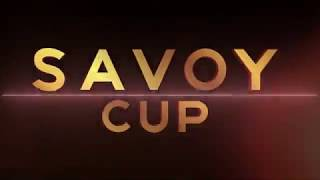 Savoy-Cup-2019-Team-City-Battle-Final-after-Jam-with-the-Swing-Shouters-attachment