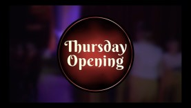 Savoy-Cup-2019-Thursday-Opening-MC-Chester-Intro-with-the-Bopster-Blue-attachment