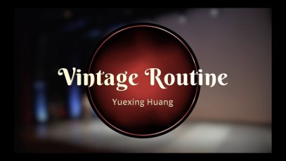 Savoy-Cup-2019-Vintage-Routine-Yuexing-Huang-attachment