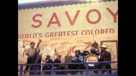 The-Savoy-Ballroom-At-The-NYC-Worlds-Fair-1939-attachment