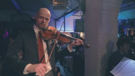 Jumpin39-At-The-Woodside-by-Scannell39s-Swing-Express-Swing-Session-at-Savoy-Club-HD-attachment