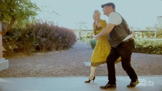 Social-Swing-Dance-Street-Madrid-Missing-You-Ray-Collins-amp-Friends-attachment