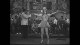 Song-Swing-Dance-1938-attachment