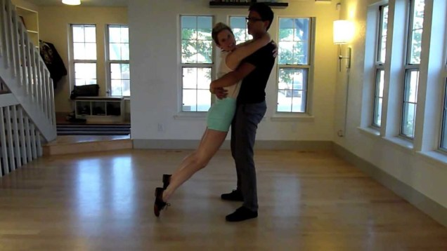 The-Roll-Up-Pancake-Swing-Dance-Aerial-Breakdowns-Lesson-18-Shauna-Marble-Lindy-Ladder-attachment