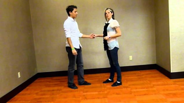 The-Shake-Around-Swing-Dance-Aerial-Breakdowns-Lesson-19-Shauna-Marble-Lindy-Hop-attachment