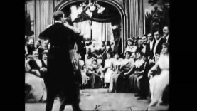 Ragtime-Dance-1913-The-Grizzly-Bear-attachment