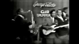 Rock-Roll-Song-and-Dance-1959-attachment
