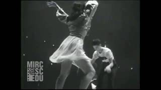 Swing-Dance-1940s-Better-Picture-Quality-attachment