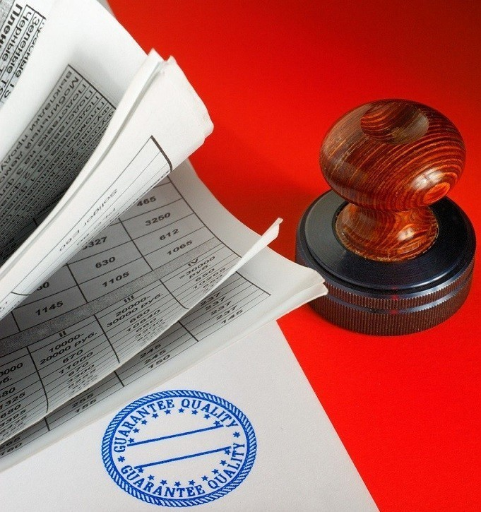 15 Places to get Documents Notarized Free in USA | Free