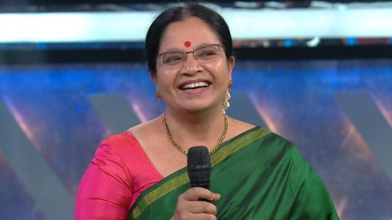 Bigg Boss Malayalam 3 4 April 2021 Today's Eviction Episode Update: Bhagyalakshmi Done Out?
