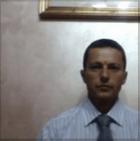 marco-daris-uspesny-trader