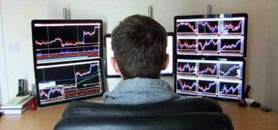 stan-sa-fulltime-traderom