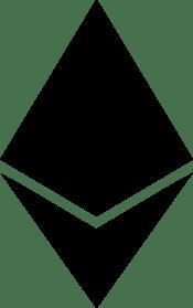 ethereum kryptomena 2018