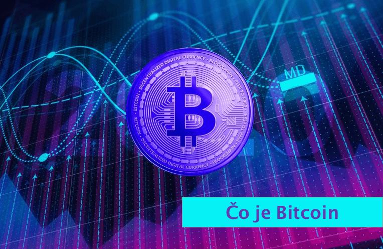 co-je-bitcoin-rozsiahla-recenzia