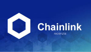 co-je-chainlink