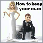 keepingyourman