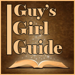 Guy's Girl Guide