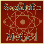 socialtificmethod