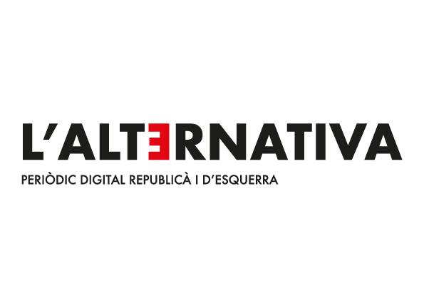 Periòdic l'Alternativa