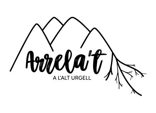 Arrela't a l'Alt Urgell