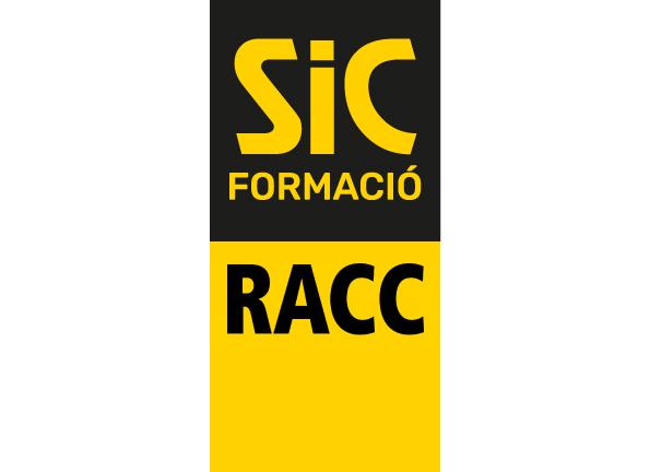 Autoescola La Seu d'Urgell - SIC RACC