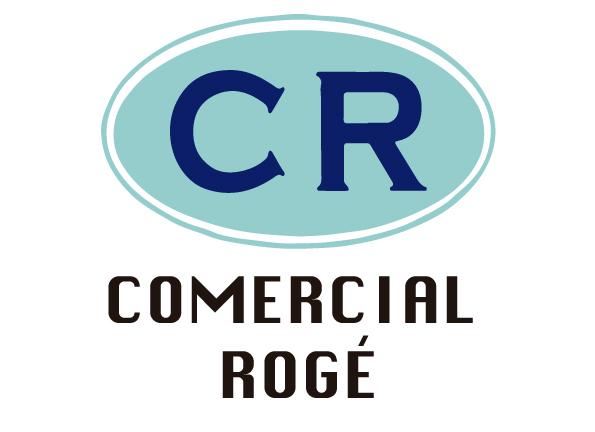Comercial Rogé