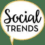 Logo-SOCIAL-TRENDS