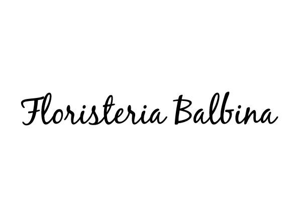 Floristeria Balbina